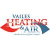 Vailes Heating & Air