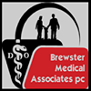 Brewster Medical Associates, PC