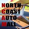 North Coast Auto Mall - Akron