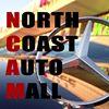 North Coast Auto Mall - Akron