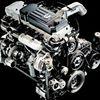 Mr Diesel & Auto Repair