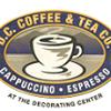 DC Coffee & Tea Co