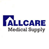 Allcare Medical Supply Corp
