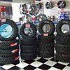 Bellwood Tires