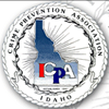 Idaho Crime Prevention Association