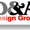D & A Design Group