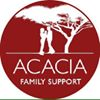 Acacia Family Support