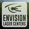 Envision Laser Centers