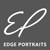 Edge Portraits