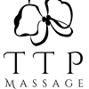 To the Point Massage