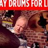 Play Drums for Life