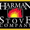 Vintage Stove & Fireplace Ltd.