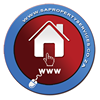 SA Property Services
