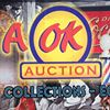 A-OK Auction Company LLC