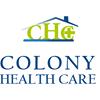 Colony Health Care