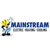 Mainstream Electric, Heating, Cooling, & Plumbing