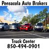 Pensacola Auto Brokers Truck Center