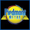 Piedmont Metro Service