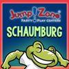 Jump!Zone Schaumburg