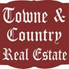 Towne & Country Real Estate