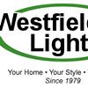 Westfield Lighting Company