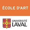 École d'art de l'Université Laval
