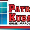 Kubala Home Improvements