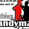Pittsburg Handyman & Lawn Care