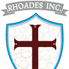 Rhoades Incorporated: Firearms-Preparedness-Consulting