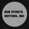Bob Pforte Motors, Inc