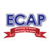 ECAP / Education Career Alternatives Program