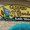 Yarn Garden Knit Shop