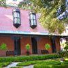 Savannah Home & Design