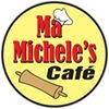 Ma Michele's Cafe & Catering