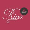 Riva 6