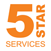 5 Star Services
