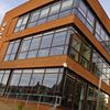 Dudley College Evolve Art and Design