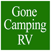 Gone Camping RV