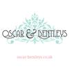 Oscar & Bentleys