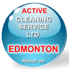Active Cleaning Service