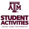 Student Activities at Texas A&M University