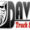Davy Truck Sales