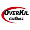Overkil Customs