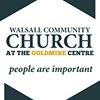 Walsall Community Church