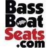 BassBoatSeats.com thumb