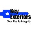 Key Exteriors, Inc.