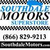 Southdale Motors