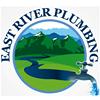 East River Plumbing