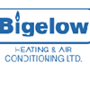Bigelow Heating & Air Conditioning Service Ltd.