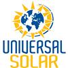 Universal Solar